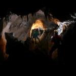 Grotta Prufunnata - Senerchia AV