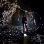 Grotta Palazzo - Orsomarso CS