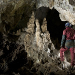 Grotta di Pertosa/Auletta - Monti Alburni