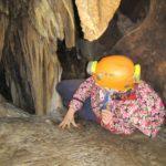 Grotte di Castelcivita